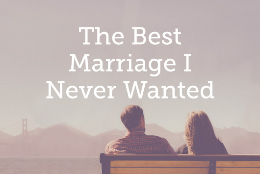thebestmarriageineverwanted