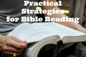 practical strategies for bible reading.jpg