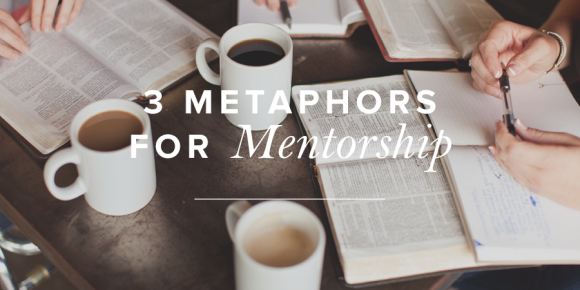 160825-mentorship